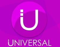Universal Telecoms