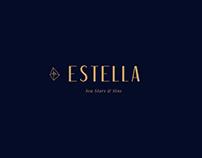Estella