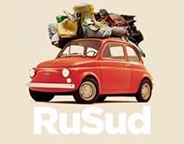 RuSuD
