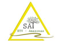 Logo Sat