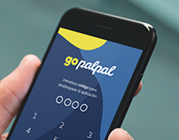 Gopalpal - Crypto crowdfunding project
