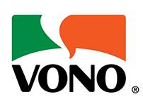Ajinomoto - Sopas VONO®
