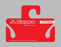 Kappa_Hanger Dép Lào