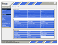 IE3 - ERP Solution
