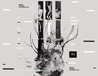 Ftc - Festival de Teatro Contemporáneo - Parte 2