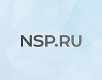 Недвижимость и строительство Петербурга