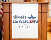 LEADCON Logo