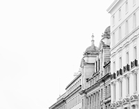 london nodnol