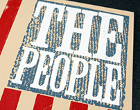 The People Book
