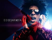 Branding - Cesar Mota