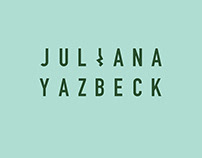 JULIANA YAZBECK