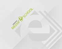Ukrainian Media E-School