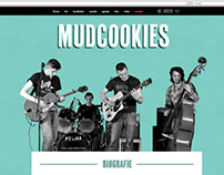 www.mudcookies.be