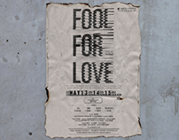 "Drama play ""Fool For Love"""