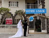 Bank Audi - Home loan radio