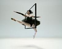 XFINITY | Elegant Frame