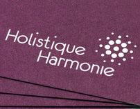 Holistique Harmonie