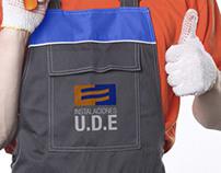 Instalaciones UDE