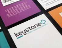 Keystone Healthcare Group