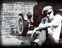 Kool Fellas, Ltd.