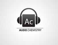 Audio Chemistry