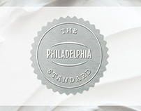 Real Women of Philadelphia Website