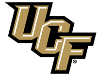 UCF Knights Athletics 2013-14