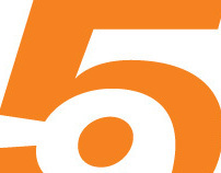 59 Development Branding