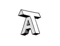 Azerteach Branding