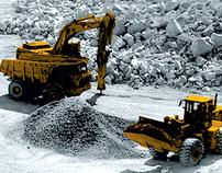 Iudice Mineração Ltda