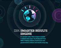 IBM_SmarterResultsEngine