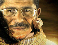 Morsy Moota