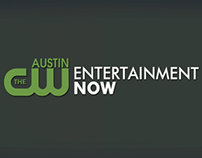 CW Austin Entertainment Break Spot