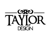 Branding for Taylor Design