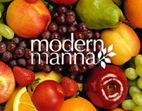Modern Manna
