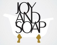 Joy And Soap
