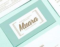 Muara Concept