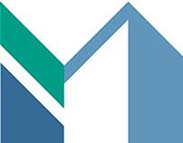 Identity Development | Logo Design