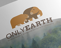 Only Earth