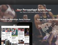 Chatsports 2013