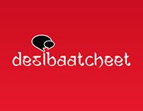 Desi Baat Cheet - Portal + App