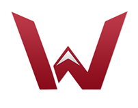 W Logo Concept - For sale