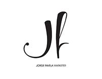 Jorge Favela Marketer | Branding