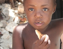 Impressions of Haiti