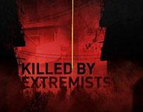 Amnesty International 'Trial by Timeline'