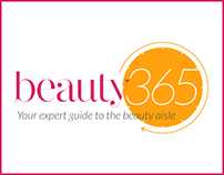Daily Glow's - Beauty 365 Product Reviews