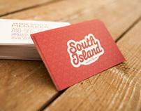 South Island Pie Co.