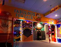 Fabulous Fun Fair