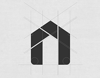 Branding TSADE - Home Design