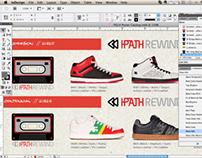 Work in Progress : Ipath Catalog SS14